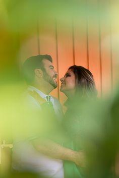 Ensaio pré-casamento | Christiane e Victor | Fotografia: Nos Olhos Teus | Fotógrafos de Casamento em Curitiba