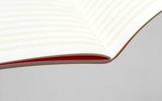 Imprimerie du Marais Notebook 2 | Anagrama