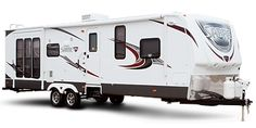SABRE Info, Recreational Vehicles, Cars, Gypsy Caravan, Sun, Travel, Camper Van, Autos, Automobile