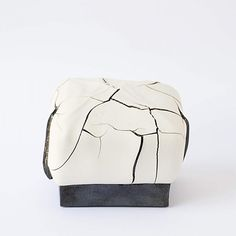 Joan Serra