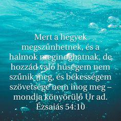 Kérlek Uram adj ilyen erős hitet! Bible, Van, Biblia, The Bible, Vans, Vans Outfit