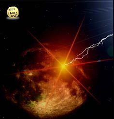 el-VALÎ: İdare eden bu büyük kâinatı ve onda her an olup bitenleri idare edip yönetendir. İdare etme yeteneği O'nundur.