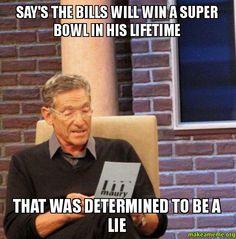 32 best buffalo bills memes images on pinterest buffalo bills