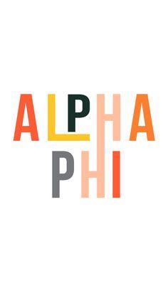 ✰ South By Sea @southbyseacollege ✰ Alpha Phi | APhi | Retro Vintage | South By Sea | Greek Tee Shirts | Custom Apparel Design | Custom Greek Apparel | Sorority Shirts | Sorority Graphics | Sorority Tanks | Sorority Shirt Designs