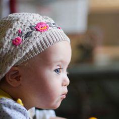 BabyZone: BabyZone: Life After Down Syndrome