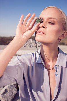 #pARTs #KarlikArt #jewelry #Orska #upscaling #Volvo