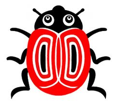 Ladybug - Wade Baker