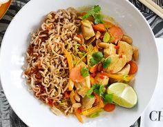 nettenestea-thai-mat-kylling-paneng-gai-santa-maria--red-curry-valentines-day-mat-oppskrift-blogg.jpg