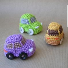 VK is the largest European social network with more than 100 million active users. Our goal is to keep old friends, ex-classmates, neighbors and colleagues in touch. Crochet Car, Crochet Toys, Free Crochet, Crochet Mobile, Crochet Dolls Free Patterns, Flower Designs, Needlework, Embroidery, Knitting