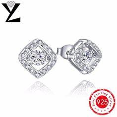 https://www.milestonekeepsakes.com/products/100-real-pure-925-sterling-silver-stud-earrings-statement-earrings-women-wedding-jewelry-wholesale-with-dancing-stone-earrings