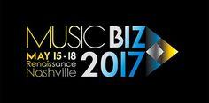 Music Biz Announces Full Agenda for Indie Music Forum
