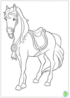 Barbie and her sisters in a Pony Tale coloring pages Horse Coloring Pages, Coloring Pages For Girls, Coloring Pages To Print, Colouring Pages, Coloring For Kids, Printable Coloring Pages, Coloring Books, Barbie And Her Sisters, Barbie Coloring