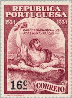 Collecting by Engraver - Page 193 - Stamp Community Forum Algarve, History Of Portugal, Postage Stamp Collection, Old Stamps, Postage Stamp Art, History Activities, My Stamp, Stamp Collecting, First Love