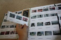 Sketchbook. – ISOBEL FRANCES