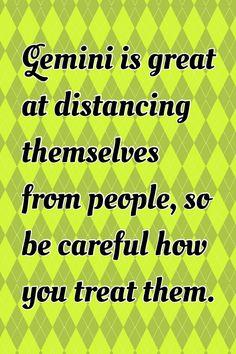 cute sexy gemini zodiac women ladies t shirt Gemini Sign, Gemini Quotes, Gemini Love, Gemini Woman, Zodiac Signs Gemini, Gemini And Cancer, Taurus And Gemini, My Zodiac Sign, Zodiac Facts