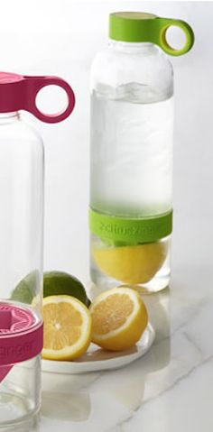 citrus zinger water bottle  http://rstyle.me/n/mwkw2pdpe