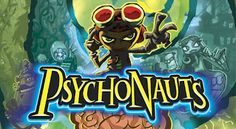 Psychonauts Will Present At US PlayStation Store