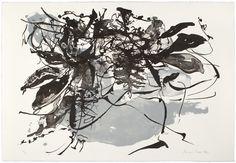 La_hteella_, 2009, 112x77cm.jpg 624×431 pikseliä
