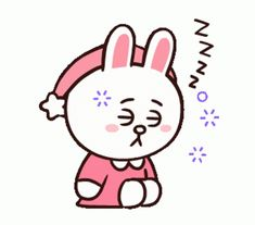 Cute Love Gif, Cute Love Pictures, Goodnight Cute, Gif Lindos, Cony Brown, Cute Bear Drawings, Chibi Cat, Good Night Greetings, Good Night Gif