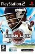 Codemasters Brian Lara International Cricket 2007 PS2 Brian Lara International Cricket 2007 - Playstation 2 Games (Barcode EAN = 5024866333466). http://www.comparestoreprices.co.uk/playstation-2-games/codemasters-brian-lara-international-cricket-2007-ps2.asp