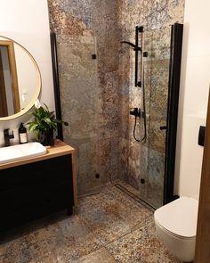 Home Decor Living Room 999 Best Bathroom Design Ideas Decor Living Room 999 Best Bathroom Design Ideas Best Bathroom Designs, Bathroom Design Luxury, Bathroom Design Small, Natural Bathroom, Modern Bathroom, Behindertengerechtes Bad, Bedroom Flooring, Bathroom Styling, Beautiful Bathrooms