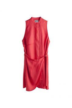 Weekday Air Dress