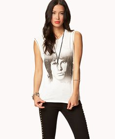 Womens top, shirt and camis | shop online | Forever 21 - 2051169053  gonna buy