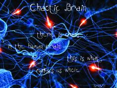 Chaotic Brain