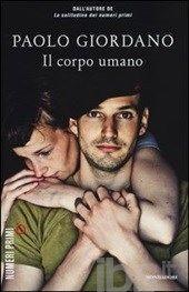 Il corpo umano, Giordano Paolo