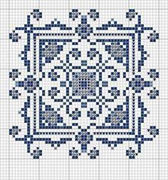 66abbe3142d477c96093a8641674830b.jpg (449×481)