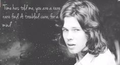 Time has told me, you are a rare rare find, a troubled cure, for a mind. Song Lyric Quotes, Lyrics, Imagination Images, Tim Buckley, Nick Drake, Drake Quotes, Black Eyed, Create Image, Jim Morrison
