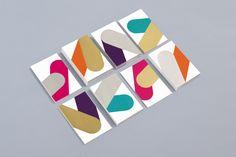 Cerovski Identity by Bunch | Inspiration Grid | Design Inspiration