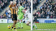 Soi kèo trận Man United vs Hull City, 01h45 ngày 7/5 - Ngoại hạng Anh: Như một lời chia tay - 360 độ Thể Thao