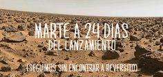 Foto: Superficie de Marte a 24 días del lanzamiento. (Seguimos sin encontrar a Reversito) última ubicación conocida: DC10 Ibiza. Ibiza, Chandelier, Ceiling Lights, Life, Home Decor, Tuesday, Pictures, Candelabra, Decoration Home