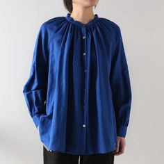 [Envelope online shop] Ticky CLOTHING Shirts & Blouses