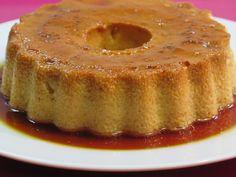 FUSSIONCOOK TOUCH PRO - FLAN DE HUEVO El FLAN DE HUEVO, es un clásico. Es una receta tradicional, fácil y que gusta a todo el mundo. hoy le vamos a dar sabor a vainilla y vino dulce.....no dejes de hacerlo, te encantará¡¡ Flan, Cheesecake, Pie, Cooking, Desserts, Youtube, The World, Tarts, Sweet Wine