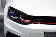 new polo gti 2015 price - Google Search Volkswagen Polo, Mk1, Muscle Cars, Cool Cars, Yolo, Google Search, Images, Trucks, Cars