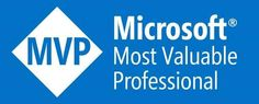 Congratulations @AkhilMittal20 on receiving the #Microsoft #MVP. You have made us all proud. cc @CsharpCorner