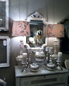 Mercury glass pumpkins ! Creative Crafts, Diy Crafts, Glass Pumpkins, Mercury Glass, Glow, Oil, Beauty, Beautiful, Ideas
