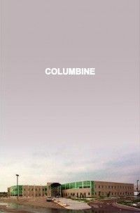 olumbine by Dave Cullen: Cullen's nonfiction work about the Columbine mass shooting covers two topics: the killers' lives preceding the attack, and the survivors' struggles with the aftermath of the tragedy