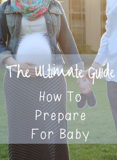 Lots of Pregnancy Resources, Baby Stuff Resources, Pin Now and Read Later! Must-read for every pregnant mama!