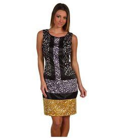 Max & Cleo asa #dress $24 (reg 149!)