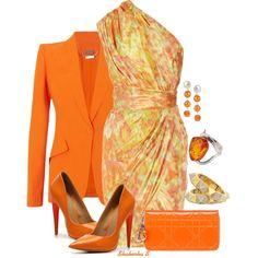 LOLO Moda: Chic spring dresses