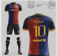 Barcelona Third Kit, Barcelona Fc Logo, Football Kits, Nike Football, Football Jerseys, Soccer Uniforms, Soccer Shirts, Sports Jersey Design, Sporting