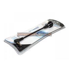 Microfon pentru laptop, cu brat flexibil - 113808