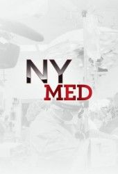 A nurse loses consciousness whilst a groom needs a complex but life-saving operation. http://www.iwatchonline.to/episode/27028-ny-med-s02e04