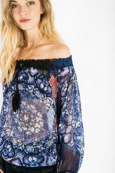 220 mejores imágenes de DEƧIGUAL | Moda para mujer, Ropa, Moda