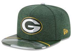 8f88a9615d3 2018 NFL Draft Hats   Caps - Draft Hats   Snapbacks by New Era