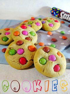 Banana Chocolate Chip Cookies, Pumpkin Sugar Cookies, Perfect Chocolate Chip Cookies, Lemon Cookies, Best Sugar Cookie Recipe, Healthy Cookie Recipes, Healthy Cookies, Super Cookies, Fun Cookies