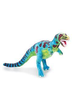 Dinosaur Adventure Playset Play Set Toy Birthday Gift Brisbane Stock Mild And Mellow Action Figures